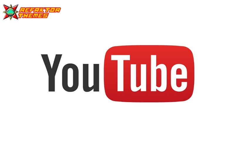 4 Website Video Sharing Terkenal Selain YouTube